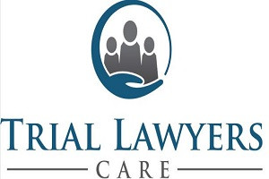 """Lawyers Care"""" To Help Victims Of The Devastating Tornadoes That Tore"""