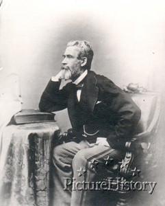 John Lothrop Motley 1814 1877