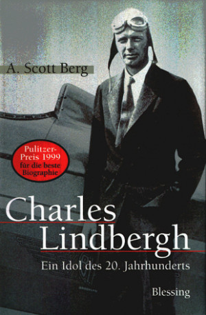 by A Scott Berg A Scott Berg Biographies amp Memoirs