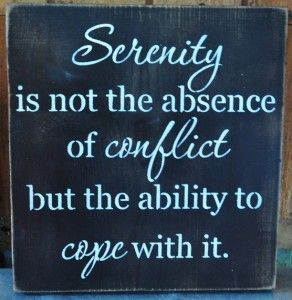 Inspirational Quote (6/27/2014) - #Chronic #Pain Management Blog