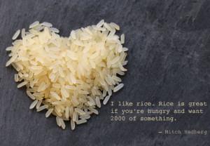Best Food Quote