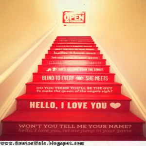 her from the heart cute love quotes for her from the heart
