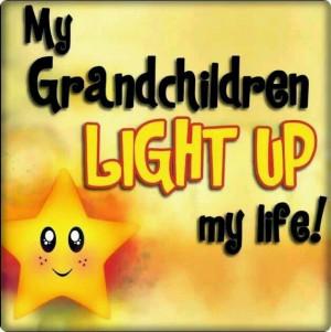 Proud of Grandson Quotes | Via Christine McCoy