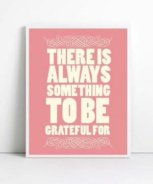 ... happy art, pink print, typography poster, happy art, positive quotes