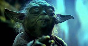 Yoda Empire Strikes Back Quotes Yoda empire strikes back