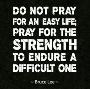 strength quotes picture