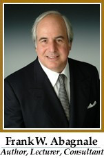 Frank Abagnale, Catch Me if You Can The Story Behind the Movie