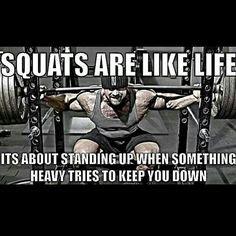 Fitness funny pics