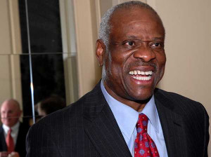 how-conservative-clarence-thomas-befriended-a-20-year-old-democrat.jpg