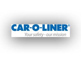 Car-O-Liner Australia