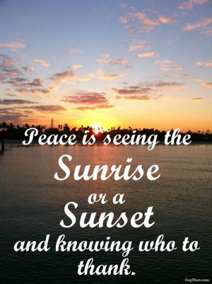 ... peace quotes encouraging quotes peace quote peace quotes world peace