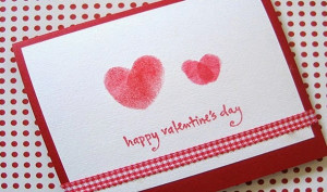 Interesting and Amazing Facts of Valentine Day