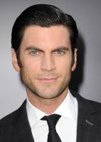 Brief about Wes Bentley: By info that we know Wes Bentley was born at ...