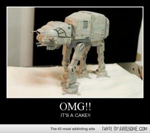 Omg Funny Images