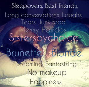 quotes about groups of friends