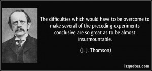 Quotes Facing Difficulties...
