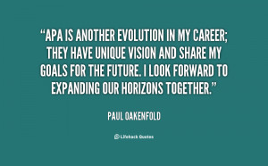 ... human evolution charts humor quotes one liners funny evolution of