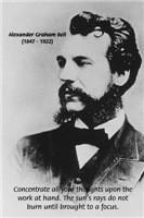Famous Scientists Quotes & Portraits