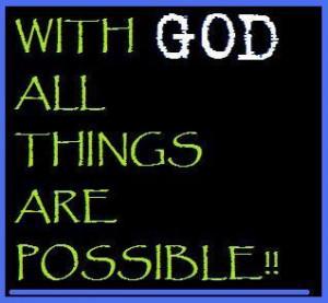 God quotes - god-the-creator Photo