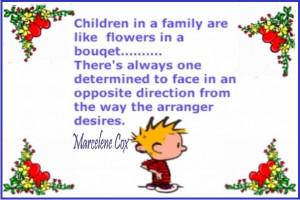 parents as teachers quotes