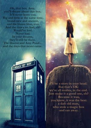 Doctor Who AMAZING Fanart!!!!