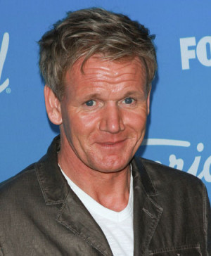 best gordon ramsay quotes at brainyquote quotations by gordon ramsay ...