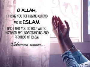 Allah Help Me Quotes http://www.pic2fly.com/Allah+Help+Me+Quotes.html