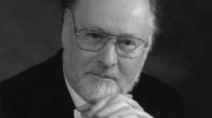john-williams-reelgood.jpg