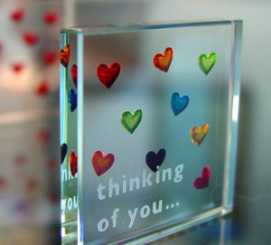Thinking Of You Friend Quotes Missing you qu thinking