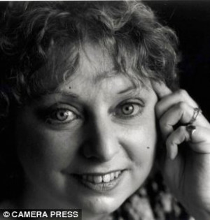 Hilary Mantel Quotes