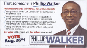 was in original quote phillip walker republican quote from one of his