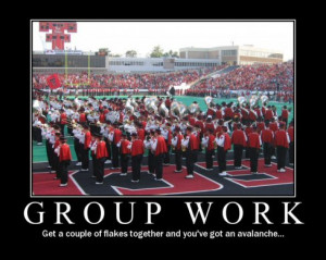 Marching Band Drumline Quotes Image Search Results