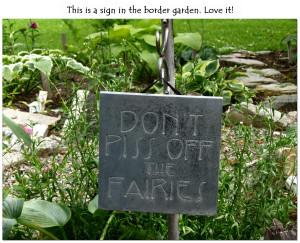 quotations gardening quotes garden quotesbartlett familiar quotations ...