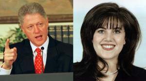 Memorable quotations by bill clintons women. Funny Bill Clinton Quotes ...