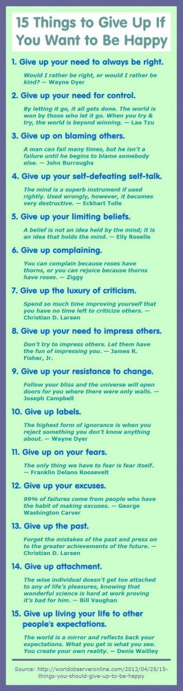 your health :) #goodmoodfood: Food For Thoughts, Life Lessons, Quote ...