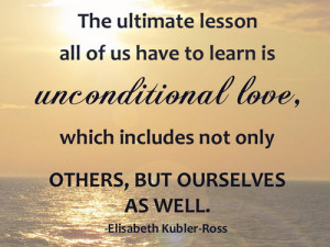 unconditional love quotes for him unconditional love quotes love ...