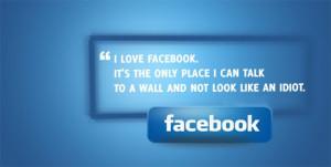 In Funny Quotes Best Facebook Status Ever - 100 best facebook status,