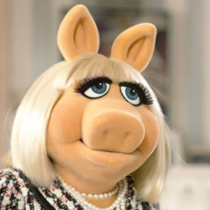 Miss-Piggy-Beauty-Quotes.jpg