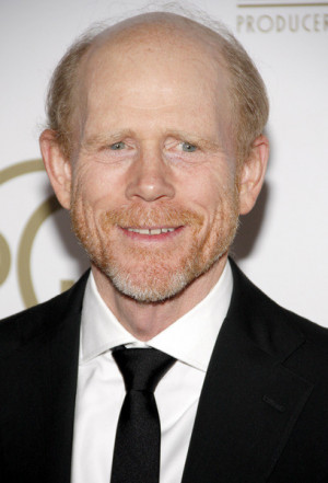 Ron Howard Pictures amp Photos