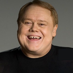 louie anderson source http www quotery com retirement page 3