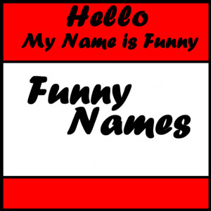 funny nascar sayings