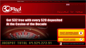 Commerce casino 6131 telegraph road commerce ca 90040 888 casino download for android