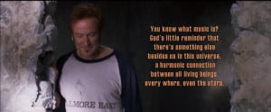 robin williams quotes sayings music meaning