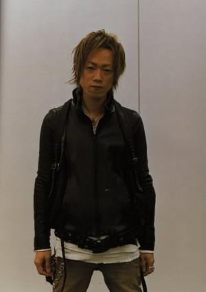 Yukihiro Awaji Pictures, Images & Photos | Photobucket - Downloadable