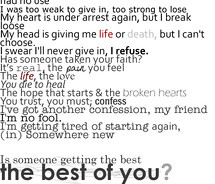 best,of,you,foo,fighters,lyrics,music,quotes,song ...
