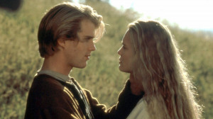 THE PRINCESS BRIDE Quote-Along Showtimes in Austin