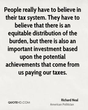 Burden Quotes