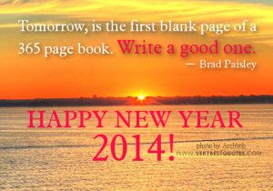 QUOTE OF THE DAY: 365 Page Book