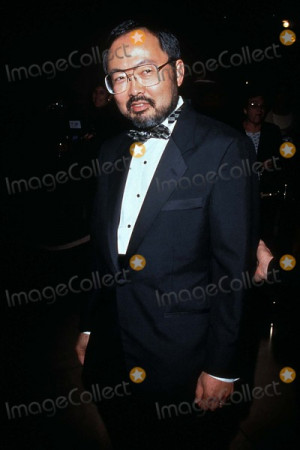 Lance Ito Picture 5th Annual Jack Webb Awards at the Beverly Hills