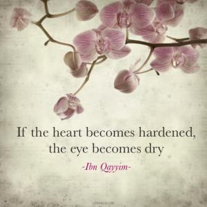 ibn-al-qayyim.jpg